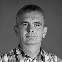 Németh Lászlóy
